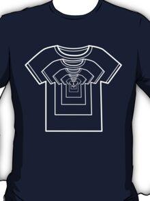 Inception Tee T-Shirt
