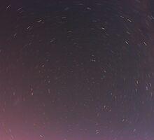 Starstruck by jaskel