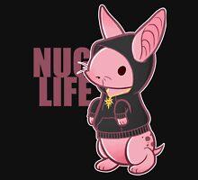Nug Life Hoodie