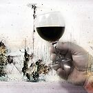 A Toast To... by SquarePeg