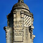 Picture house by MWhitham