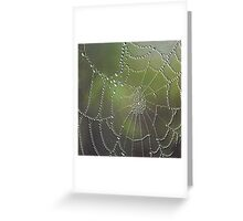 Another Web Greeting Card