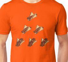 Snags: Snag Pyramid Unisex T-Shirt