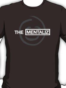 The Mentaliz T-Shirt