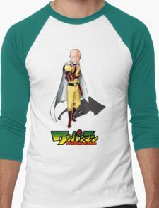 OnePunch man Saitama T-Shirt