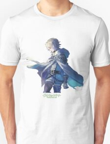 Seraph of the end Unisex T-Shirt