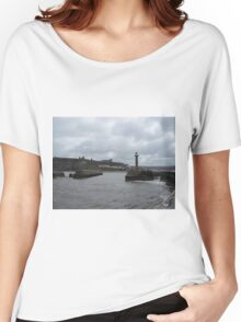 Whitby1 Women's Relaxed Fit T-Shirt