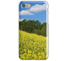 3 Color iPhone Case/Skin