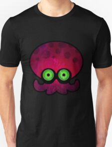 Octoling T-Shirt