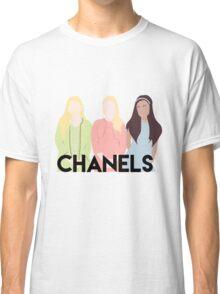 Chanels Classic T-Shirt