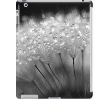 Cocktail Party iPad Case/Skin