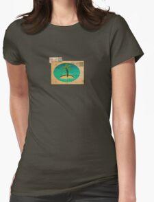 I am an Island Tee T-Shirt