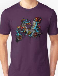 Motor Madnes T-Shirt