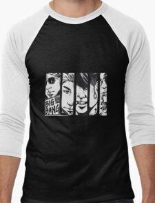 Bigbang T-Shirt