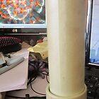 My Beloved Kaleidescope by DelitefulDee