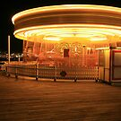 Merry-Go-Round by DJ-Stotty