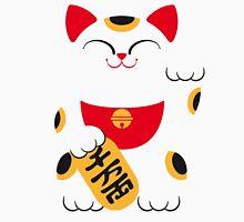 Japan 2 - Maneki Neko Unisex T-Shirt