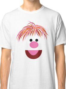 Ollie Classic T-Shirt