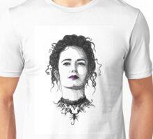 Penny Dreadful Unisex T-Shirt