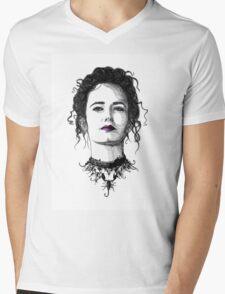 Penny Dreadful Mens V-Neck T-Shirt