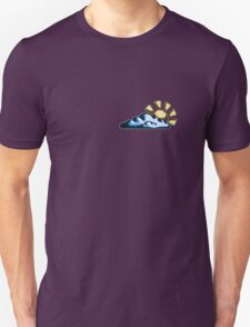 Cloud and Sun T-Shirt