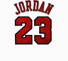 Jordan 23 Worn T-Shirt
