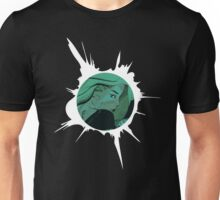 Eclipse - Niki Unisex T-Shirt