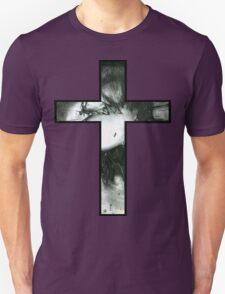 Decay Cross T-Shirt