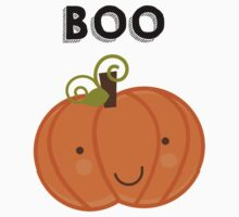 Boo! Kids Clothes