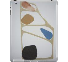 Collage 99 iPad Case/Skin
