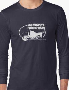 McMurphy's Fishing Tours T-Shirt