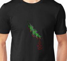 Circuit wounds Unisex T-Shirt