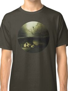 Forever lost Classic T-Shirt