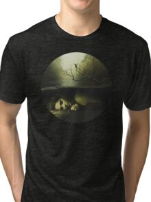 Forever lost Tri-blend T-Shirt