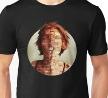Complexity in a jaded world Unisex T-Shirt