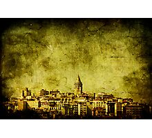 Recollection Photographic Print