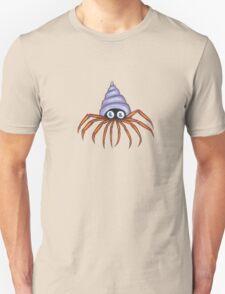 Crabbage T-Shirt