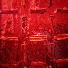 Jelly by Simon Duckworth