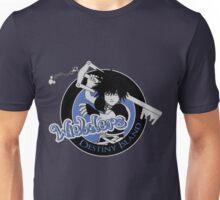 The Wielders Unisex T-Shirt