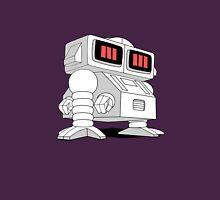 MO (Maintenance Operator) - Med Image Unisex T-Shirt