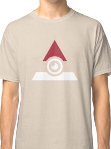 Illuminati Pokemon Classic T-Shirt