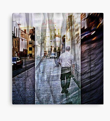 PHTO0002 _PHTO0017-PHTO0018 _GIMP Canvas Print