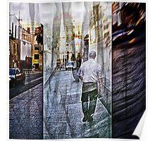 PHTO0002 _PHTO0017-PHTO0018 _GIMP Poster