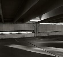 noho_parking_02 by James Gehrt