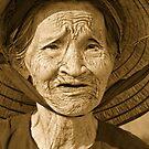 Vintage Vietnam by Keith Molloy