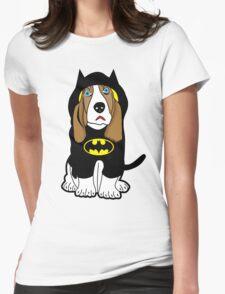 batman dog  T-Shirt