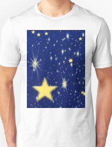 Starry, Starry Night T-Shirt