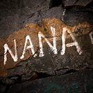 Nana by Hena Tayeb