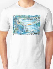 Pacey Street T-Shirt