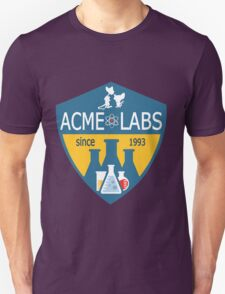 Acme Labs T-Shirt
